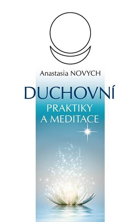 Duchovní praktiky a meditace, 2. dop. vydání