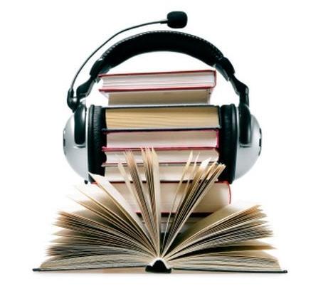 Audiokniha Sensei ze Šambaly. 4. díl